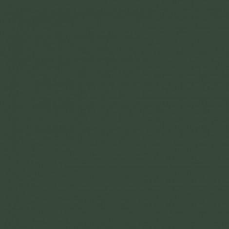 МДФ AGT 3027 Лес зеленый Supramat / двухсторонний 2800x1220x18мм