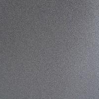 МДФ AGT 3033 Галактика Серая супер мат/Белый Матовый 2800x1220x18мм