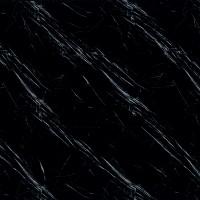 МДФ AGT 6006 Эфес черный Глянец 2800x1220x18мм