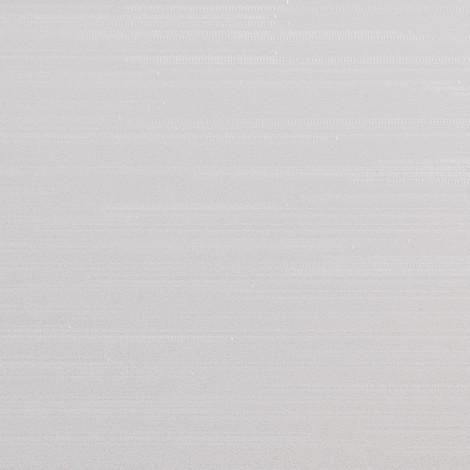 МДФ AGT 675 Линии жемчужные Глянец 2800x1220x18мм