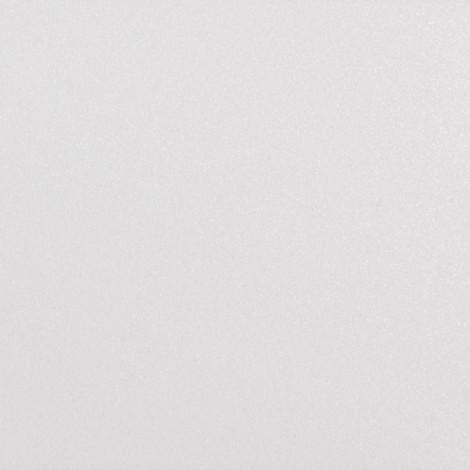 МДФ AGT 678 Галактика кремовая Глянец (аналог 693) 2800x1220x18мм