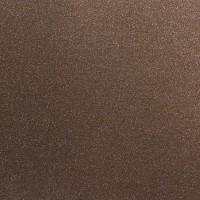 МДФ AGT 679 Галактика коричневая Глянец 2800x1220x18мм