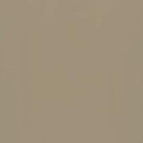 МДФ AGT 687 Металлик золото Глянец 2800x1220x18мм