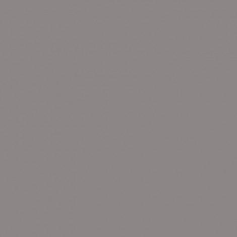 МДФ AGT 728 Серый шелк Soft Touch 2800x1220x18мм
