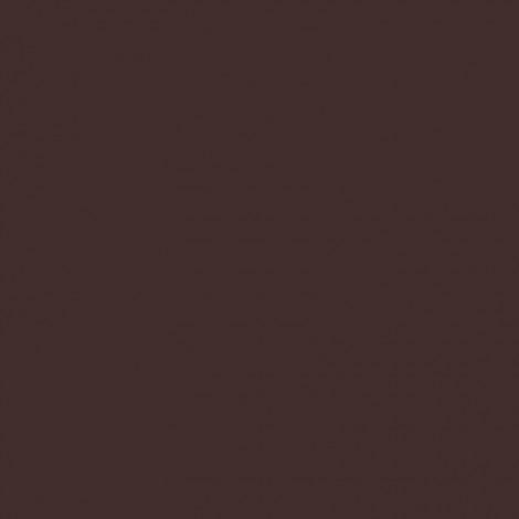 МДФ AGT 733 Мокко шелк Soft Touch 2800x1220x18мм