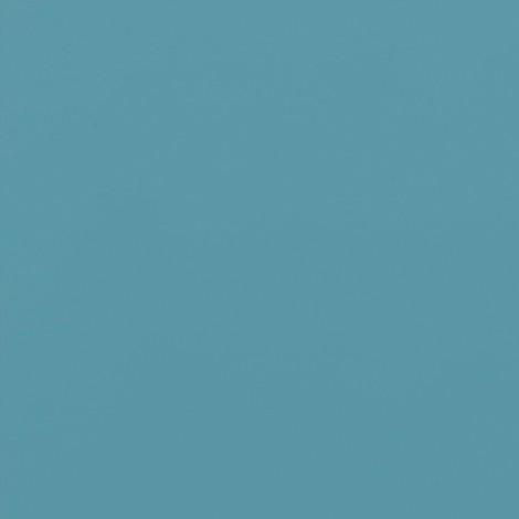 МДФ AGT 736 Голубой океан Soft Touch 2800x1220x18мм