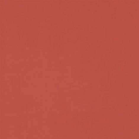 МДФ AGT 738 Красная глина Soft Touch 2800x1220x18мм