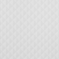 ДСП CLEAF Cheope / Fiocco (Seta) B073 Белый 2800x2070x18-19мм