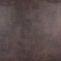 ДСП CLEAF Toucher/Toucher FA33 Античная бронза 2800x2070x18-18,2мм