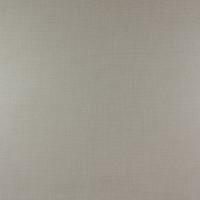 ДСП CLEAF Toucher/Toucher FA42 Хлопок коричневый 2800x2070x18-18,2мм