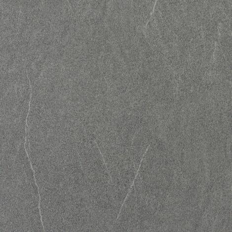 ДСП CLEAF Concreta/Maloja FC37 Ордос 2800x2070x18-18,8 мм