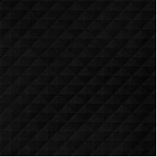ДСП CLEAF Cheope / Fiocco (Seta) U129 Черный 2800x2070x18-19мм