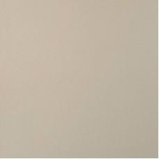 ДСП CLEAF Primofiore / Primofiore UA80 Кожа беж 2800x2070x18мм
