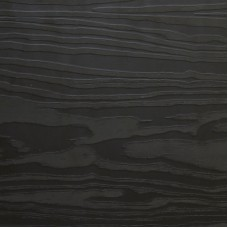 ДСП CLEAF Millenium/Millenium UA99 Элит перламутр коричневый 2800x2070x18-18,8мм