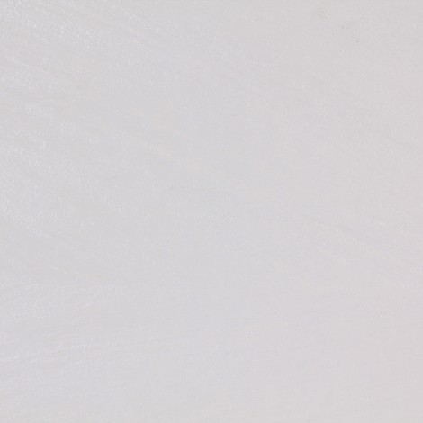 ДСП SAVIOLA Atlas/As 0SS Белый лед 2800x2120x18мм