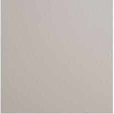 ДСП SAVIOLA Topmat/Topmat 16F Платиновый 2800x2120x18мм