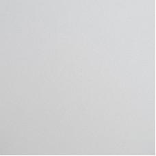 ДСП SAVIOLA Topmat/Topmat 68R Белый 2800x2120x18мм