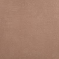 ДСП SAVIOLA Artstone/As DN4 Кена 2800x2120x18мм