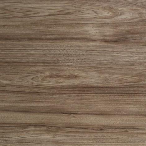 ДСП SAVIOLA Sand Oak/Sand Oak DR1 Пекан 2800x2120x18мм