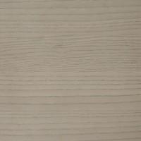 ДСП SAVIOLA Glazed/Glazed P57 Ясень патина 2800x2120x18мм