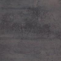 ДСП SAVIOLA Artstone/As TR9 Оксид 2800x2120x18мм