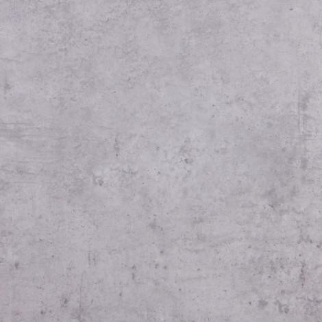 ДСП Egger F186 ST9 Бетон Чикаго светло-серый, 2800х2070x18мм