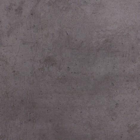ДСП Egger F187 ST9 Бетон Чикаго тёмно-серый, 2800х2070x18мм