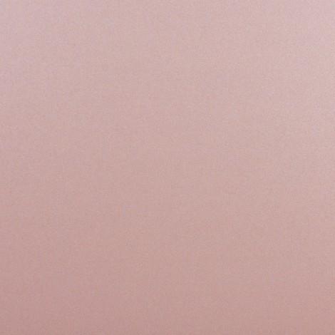 ДСП Egger F570 ST2 Металлик медь, 2800х2070x18мм