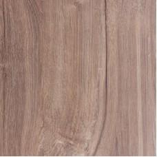 ДСП Egger H1113 ST10 Дуб Канзас коричневый, 2800х2070x18мм