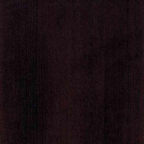 ДСП Egger H1137 ST12 Дуб Сорано чёрно-коричневый, 2800х2070x18мм
