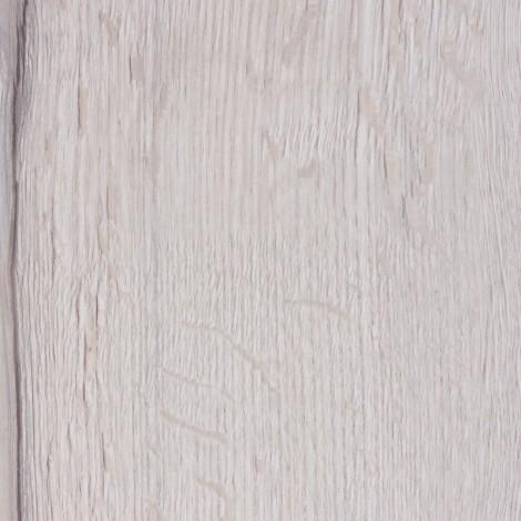 ДСП Egger H1176 ST37 Дуб Галифакс белый, 2800х2070x18мм