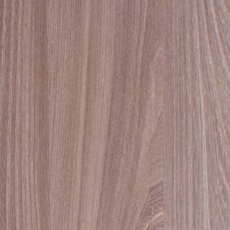 ДСП Egger H1212 ST33 Вяз Тоссини коричневый, 2800х2070x18мм