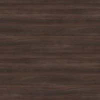 ДСП Egger H1253 ST19 Робиния Брэнсон трюфель коричневый, 2800х2070x10мм