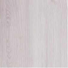 ДСП Egger H3430 ST22 Сосна Аланд белая, 2800х2070x18мм