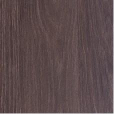ДСП Egger H3732 ST10 Гикори коричневый, 2800х2070x18мм