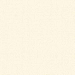 ДСП Egger U104 ST9 Алебастр белый, 2800х2070x18мм
