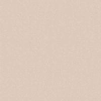 ДСП Egger U156 ST9 Бежевый песок, 2800х2070x10мм