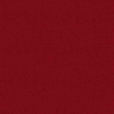 ДСП Egger U311 ST9 Бургундский красный, 2800х2070x18мм