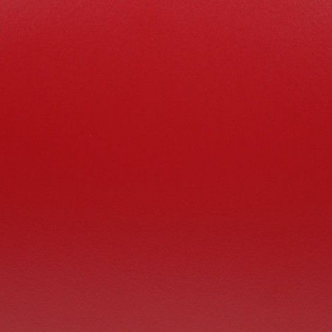ДСП Egger U323 ST9 Ярко-красный, 2800х2070x18мм