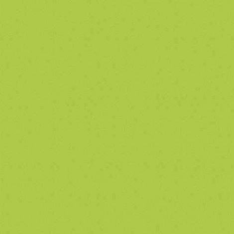 ДСП Egger U630 ST9 Зелёный лайм, 2800х2070x10мм