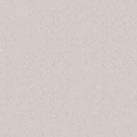 ДСП Egger U708 ST9 Светло-серый, 2800х2070x18мм