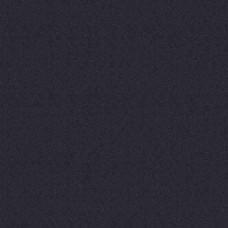 ДСП Egger U961 ST19 Чёрный графит, 2800х2070x18мм