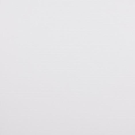 ДСП Egger W1000 ST19 Белый Премиум, 2800х2070x18мм