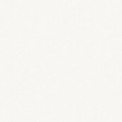 ДСП Egger W980 SM Белый платиновый Гладкий, 2800х2070x10мм
