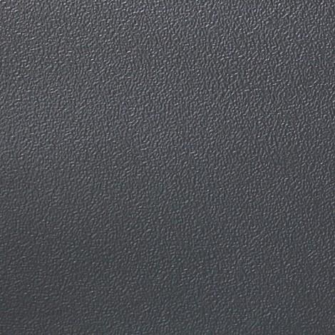 ДСП Kronospan 164 PE Антрацит, 2800х2070x18мм