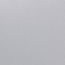 ДСП Kronospan 1700 PE Стальной Серый, 2800х2070x18мм