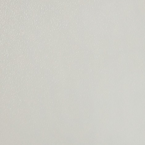 ДСП Kronospan 514 PE Слоновая Кость, 2800х2070x18мм