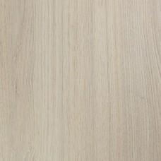 ДСП Kronospan 5355 PR Дуб Шамони Светлый, 2800х2070x16мм