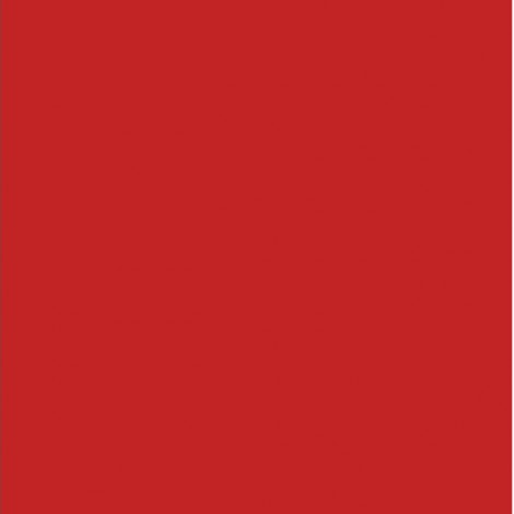 ДСП Kronospan 7113 BS Красный Чили, 2800х2070x18мм