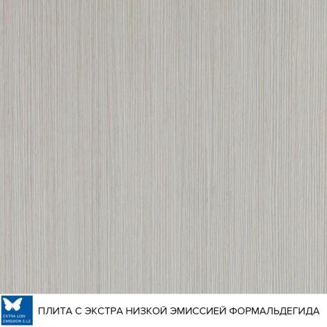 ДСП Kronospan 8547 SN Файнлайн Крем, 2800х2070x18мм